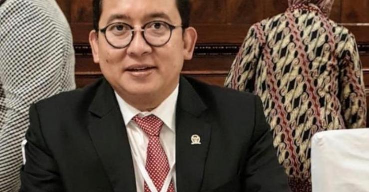 Pemilik Akun Bodong Fadli Zon Diuber Polisi