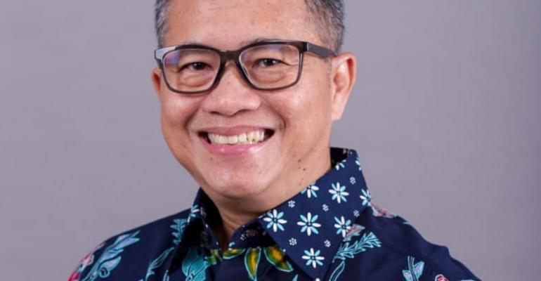 Berita Rakyat Merdeka Pemilu Legislatif Politisi Pkb Puji